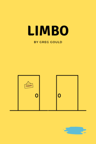 Limbo by Greg Gould